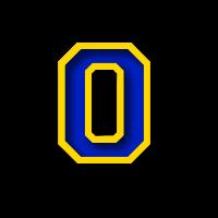Oconto High School logo