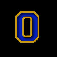 Odenton Christian School logo