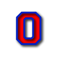 Ohio State School For The Blind logo