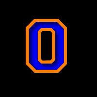 Okawville High School logo