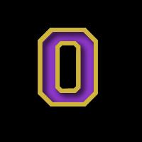 Okeechobee High School logo