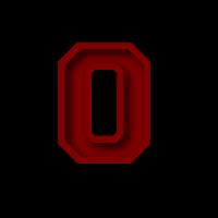 Old Colony Regional Vocational Technical High School logo