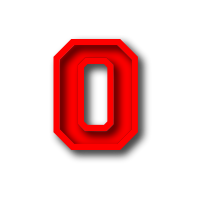 Old Redford Preparatory High School logo