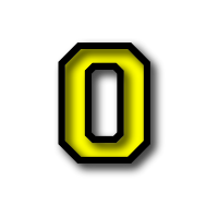 Old Tappan High School logo