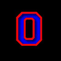 Olin High School  logo