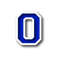 Olympia High School logo