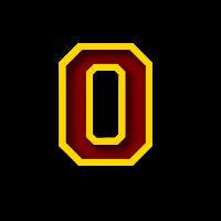 Omro High School logo