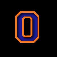 Oneida Senior High School logo