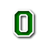Onondaga Senior High School logo
