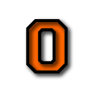 Opheim High School logo