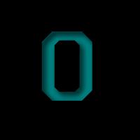 Orange Cove High School logo