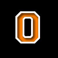 Orange Park HS logo