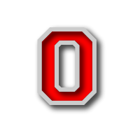 Orchard View High School logo