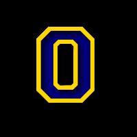 Oroville High School logo