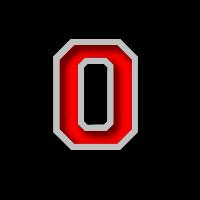 Osakis High School logo