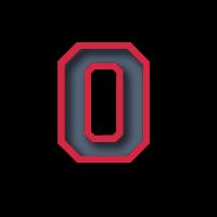 Oshkosh East Charter School logo