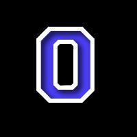 Oshkosh West High School logo