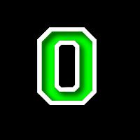 Oswayo Valley High School logo