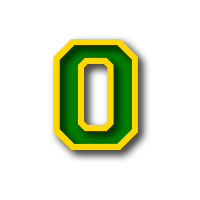 Ouachita High School logo
