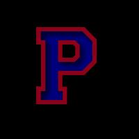 Palm Harbor University HS logo