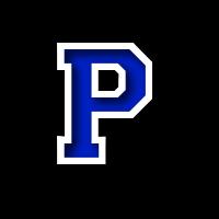 Palo Duro High School logo