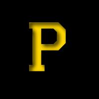 Panorama High School logo