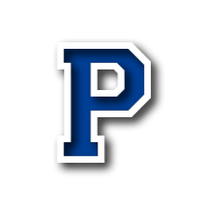 Parkview High School logo