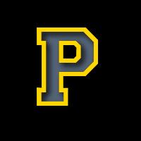 Parsons Christian Academy logo