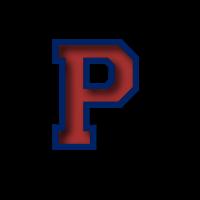 Pass Christian High School logo