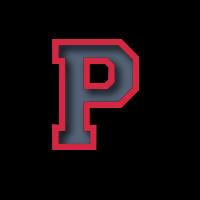 Pelican High School logo