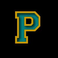 Pepin HS logo
