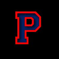 Philadelphia Electrical and Technology Charter School logo