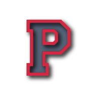 Philadelphia Permforming Arts Charter School logo