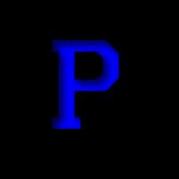Plainview Christian Academy logo