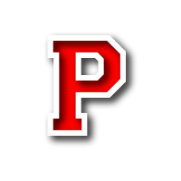 Pocahontas Area High School  logo