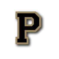 Prairie View High School logo