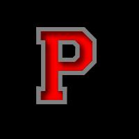 Purchase Line High School logo