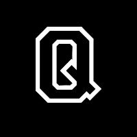 Q Foundation logo
