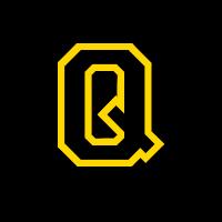 Quaker Valley High School logo