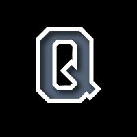 Queen of Peace High School logo