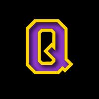 Quincy Christian School logo