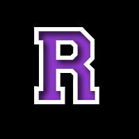 R L Paschal High School logo