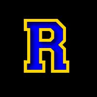 RHAM High School logo