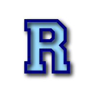 ROMEO Preparatory Academy logo