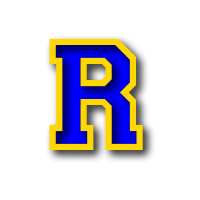 Ramaz High School logo