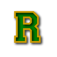 Rancho Alamitos High School logo