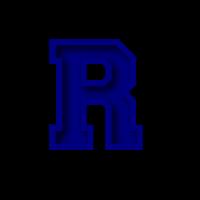 Rapid City Christian High School logo