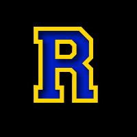Raymondville High School logo