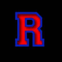 Redwood Christian School logo