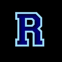 Redwood High School - Visalia logo